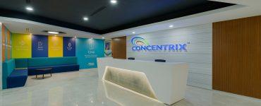 Concentrix Dominican