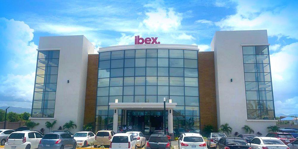 Ibex Honduras