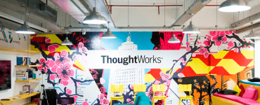 Thoughtworks IPO