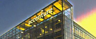 Accenture Experity
