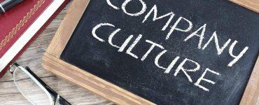 webinar culture