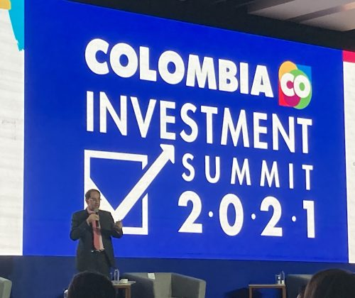 colombia_investment_summit-min